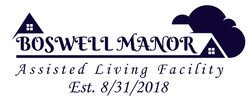 BOSWELL MANOR L.L.C.